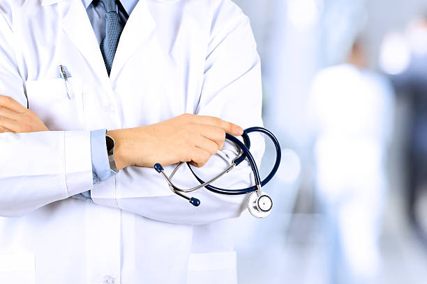 FIA - Medical aid schemes set to shrink when NHI kicks inDoctor Stethoscope Images Hd